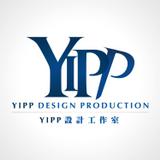 婚禮佈置價錢-YIPP Design Production