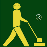 如新環境清潔工程有限公司