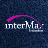 InterMax Productions