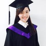 畢業於國立臺北藝術大學音...