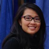 Lorraine Chen
