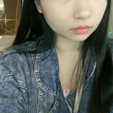 Ellie Fung
