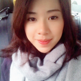 Leonnie Chan