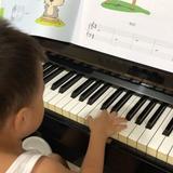 鋼琴 班- 教琴中介 鋼琴 導師-鋼琴 老師-上門 教琴-成人 學琴-私人 鋼琴-本人已考獲英國皇家音樂學...