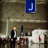 Jacques Tien