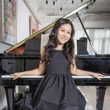 Ms Betty - Piano Teaching