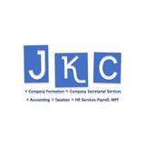 JKC Coporate Services