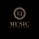 EJ Music Productions