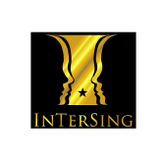 InTerSing provides...
