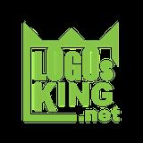 LOGOsKING