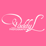 Paddy Leung