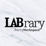 Labrary Limited