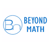 Beyond Math Education Centre