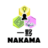 一夥 | Nakama Party House