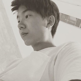 Thomas Cheng