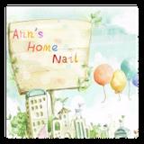 Ann's Home Nail