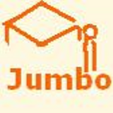 Accounting Tutoring, Accounting Tutor, Accounting, Accounting Class, Accounting Lesson-Jumbo Tutor