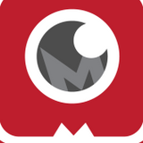 Monster App Ltd