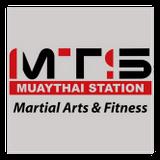 MUAYTHAI STATION