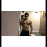 Fitness coach - Ken