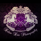 Helen Hon Photography Limited