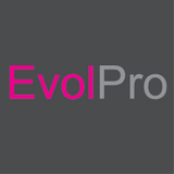 Company Incorporation - company formation services - EvolPro IT Solutions-EvolPro IT Solutions