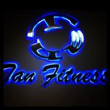 一站式Fitness Centre|Tanfitness