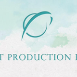 ​Planet Production House