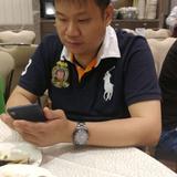 全職補習導師 Roy Yu