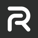 Logo design - trademark design-Ray Fung