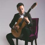 Eric Yu King Yin