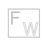 裝修後清潔 - 裝修後清潔DIY, Frankie-F & W
