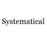 Systematical