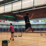 badminton coach-badminton lesson-badminton trainer-badminton club-badminton coaches-badminton lessons-Anson