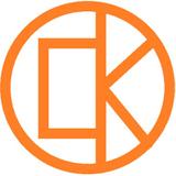 CK TAX 展群稅務