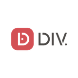 DIV SOLUTIONS