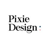 咭片 設計 - 名片 設計-Pixie Ayu