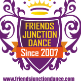 Friends Junction Dance Company