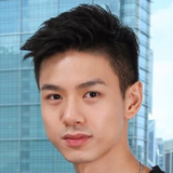 Anthony Leung