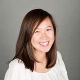 Karin Chan