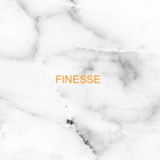 Finesse Corporate Services Ltd