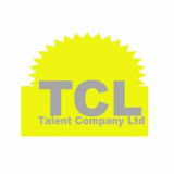 Talent (Kenya) Company Limited - 請姐姐-香港唯一一家提供接受過專業培訓的肯雅及非洲其他國家女傭的家政公司