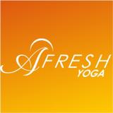 Afresh Yoga