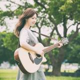 April愛唱歌
