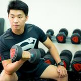 zenfitness personal trainer