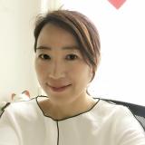Freyia Wei