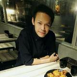 Jerry Leung LMT