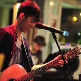 Jero Leung