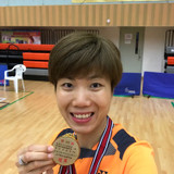 badminton coach-badminton lesson-badminton trainer-badminton club-badminton coaches-badminton lessons-Miss Chan 私人及小組羽毛球班
