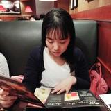 Ng Wing Ying